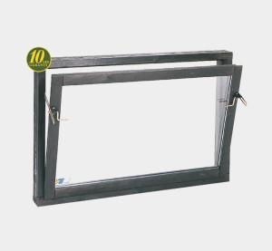 1. Y-TE Thermo Garantifönster grå test större
